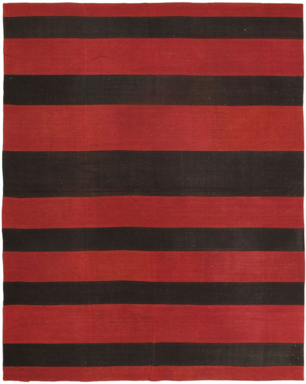 ecarpet gallery bohemian solid/striped area rug collection