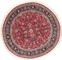 eCarpet Gallery Traditional Sino Persian 180L Area Rug Collection