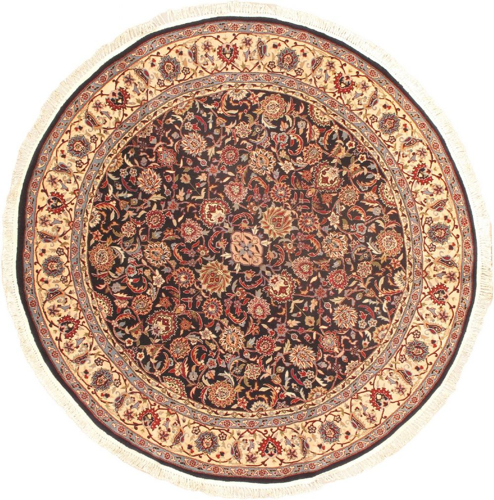ecarpet gallery sino persian 180l traditional area rug collection