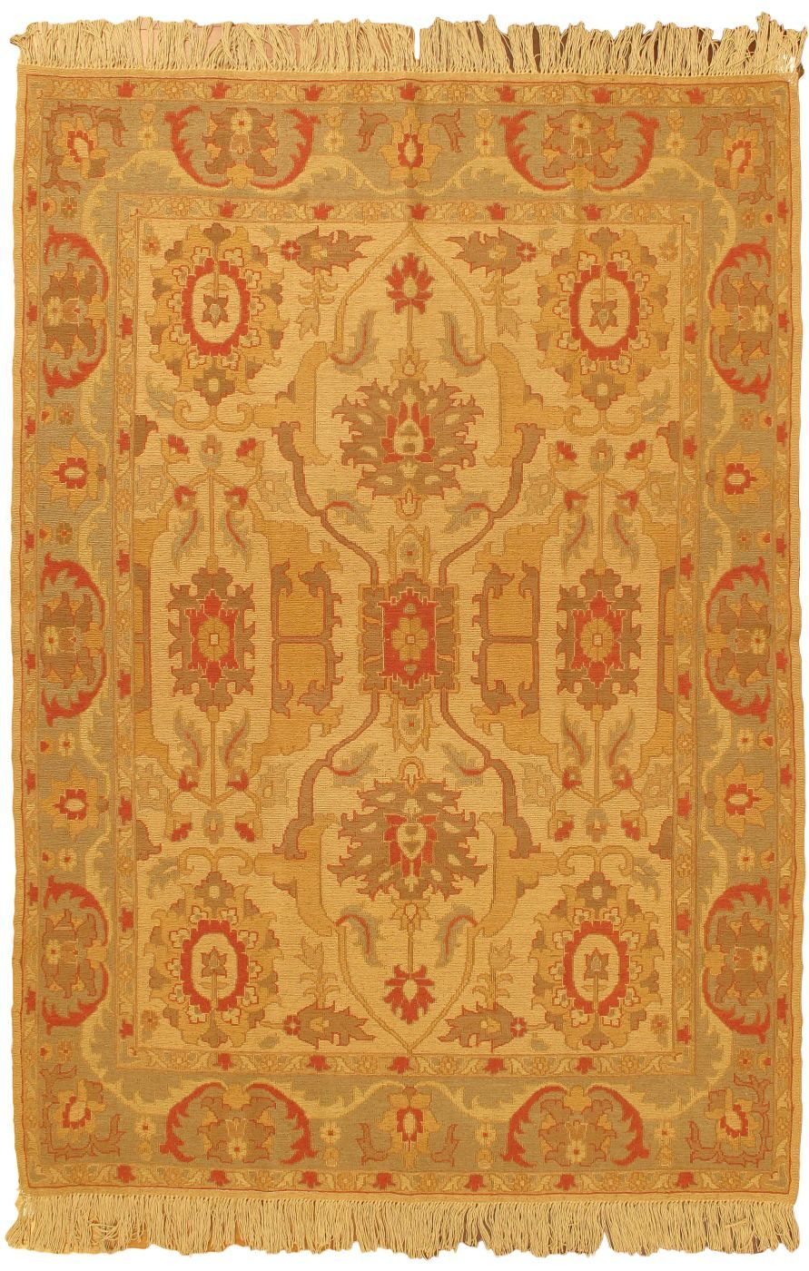 ecarpet gallery chobi traditional area rug collection