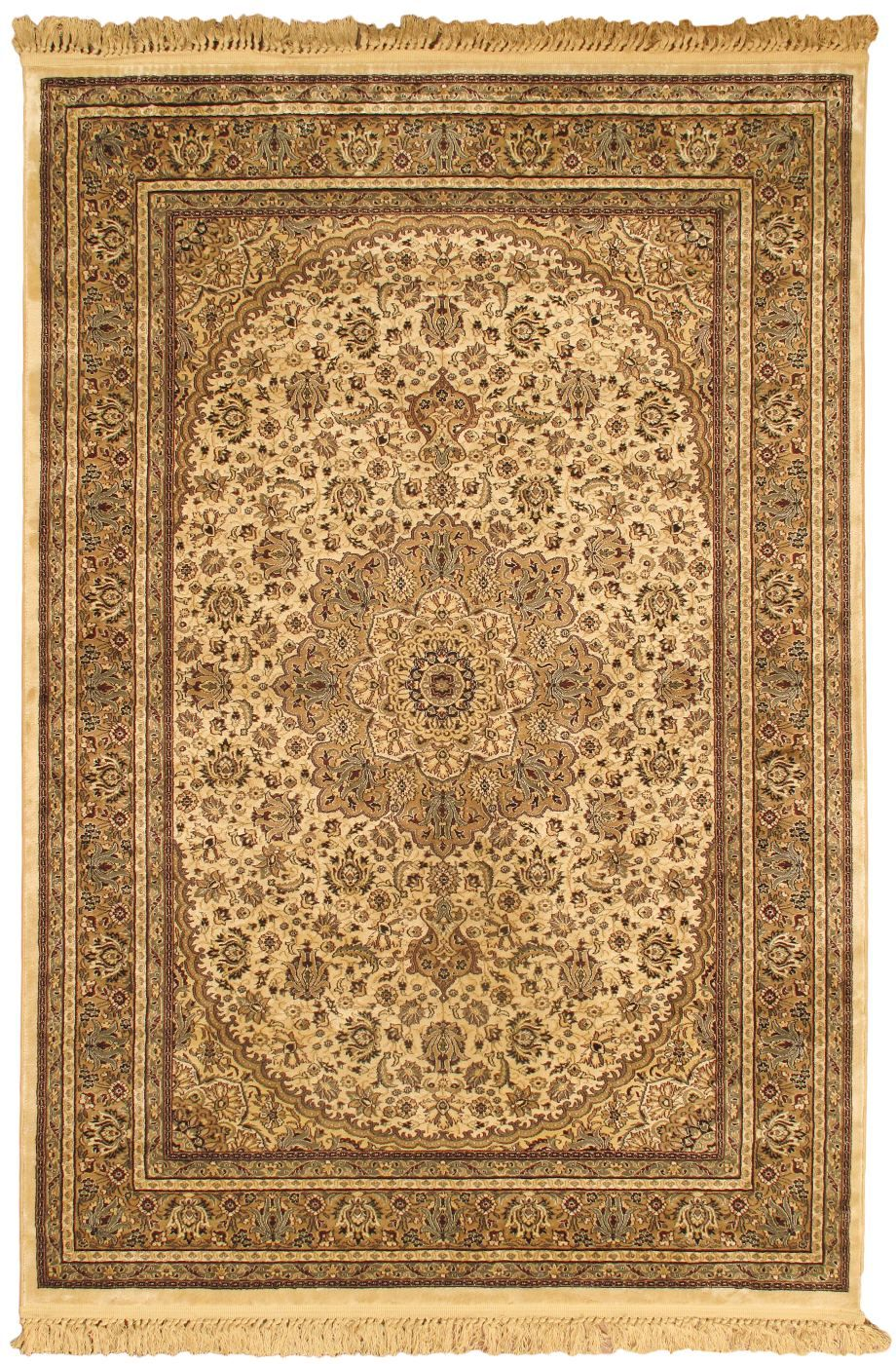 ecarpet gallery yazd kashmir traditional area rug collection