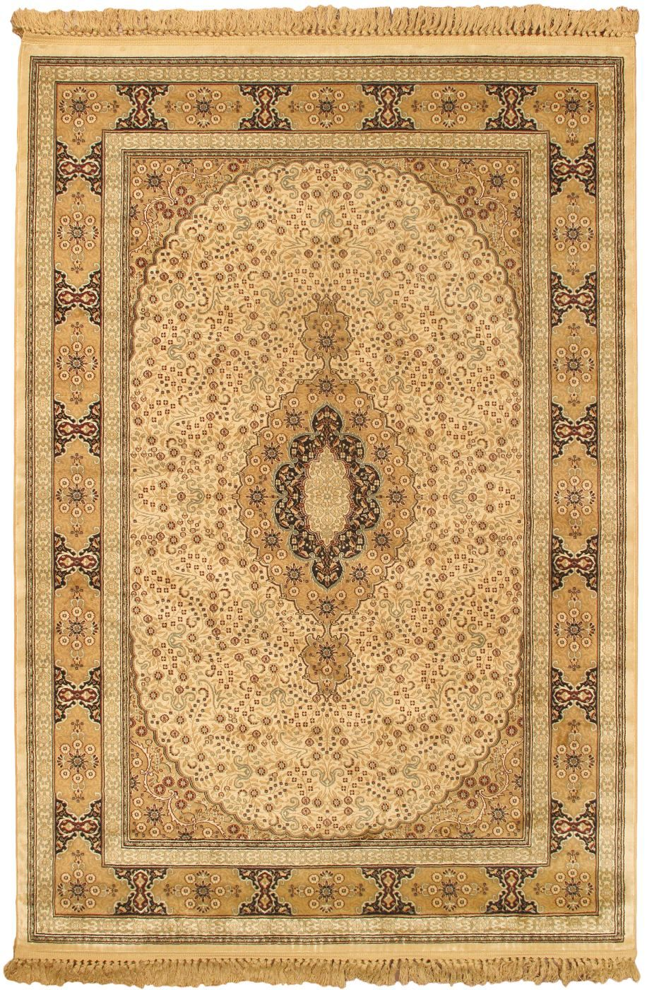 ecarpet gallery kashan kashmir traditional area rug collection