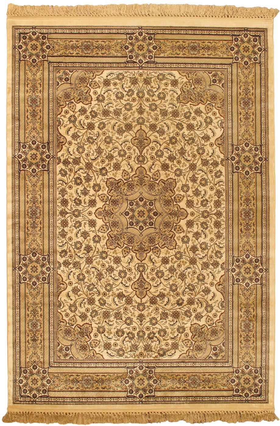 ecarpet gallery mashad kashmir traditional area rug collection