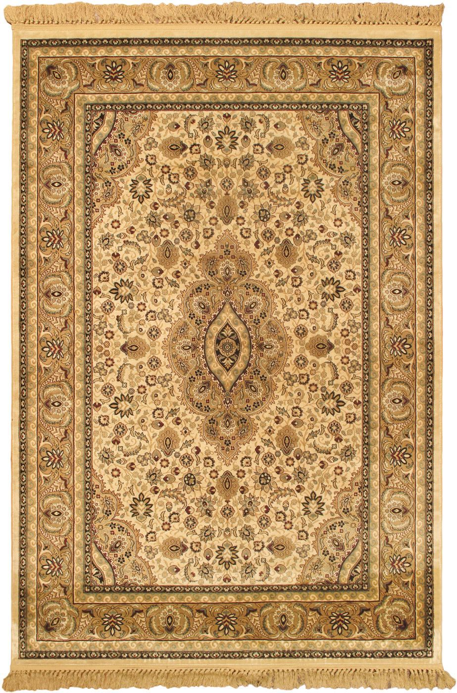 ecarpet gallery nain kashmir traditional area rug collection
