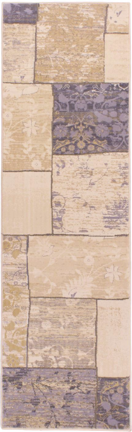 ecarpet gallery medley transitional area rug collection
