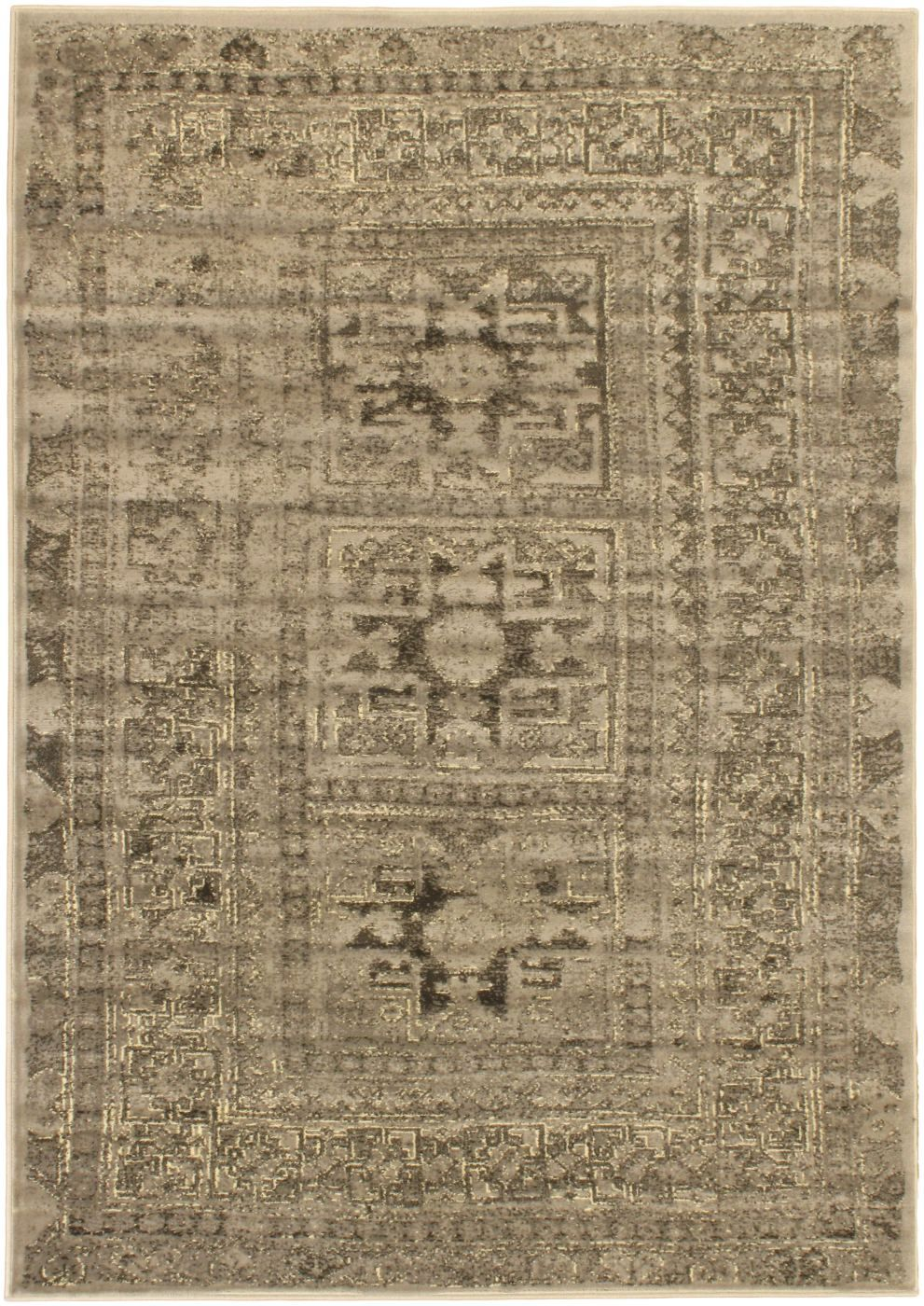 ecarpet gallery classic stellar transitional area rug collection