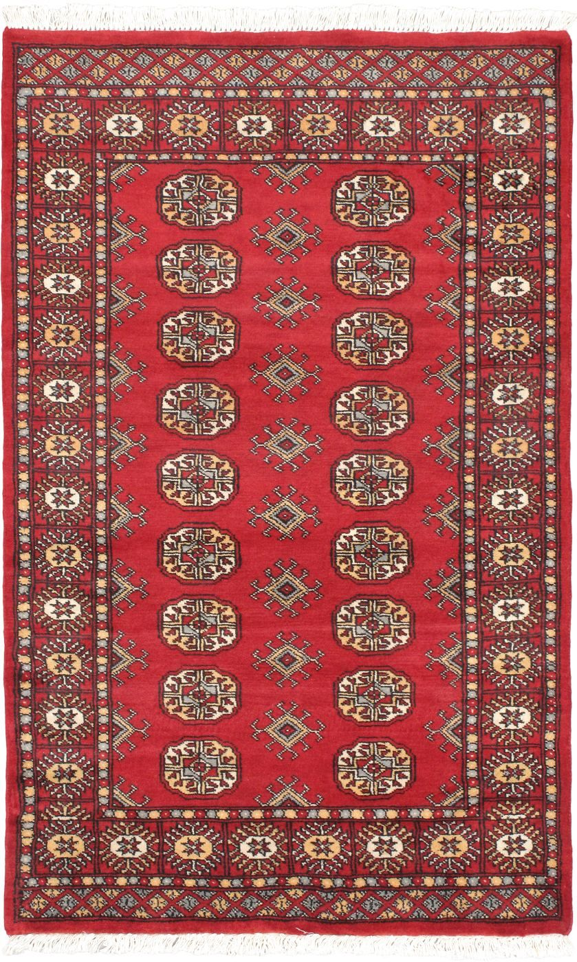 ecarpet gallery finest peshawar bokhara traditional area rug collection