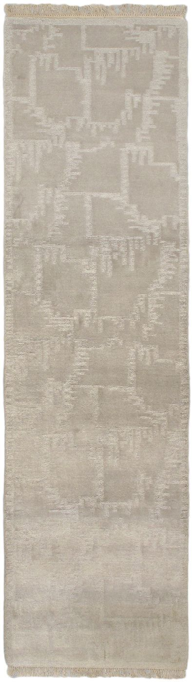 ecarpet gallery aurora contemporary area rug collection