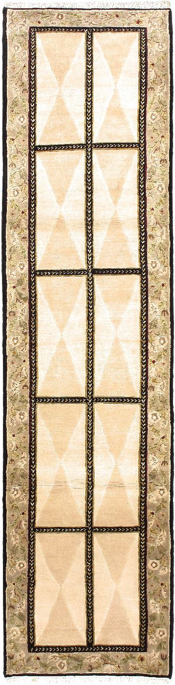 ecarpet gallery opulence transitional area rug collection