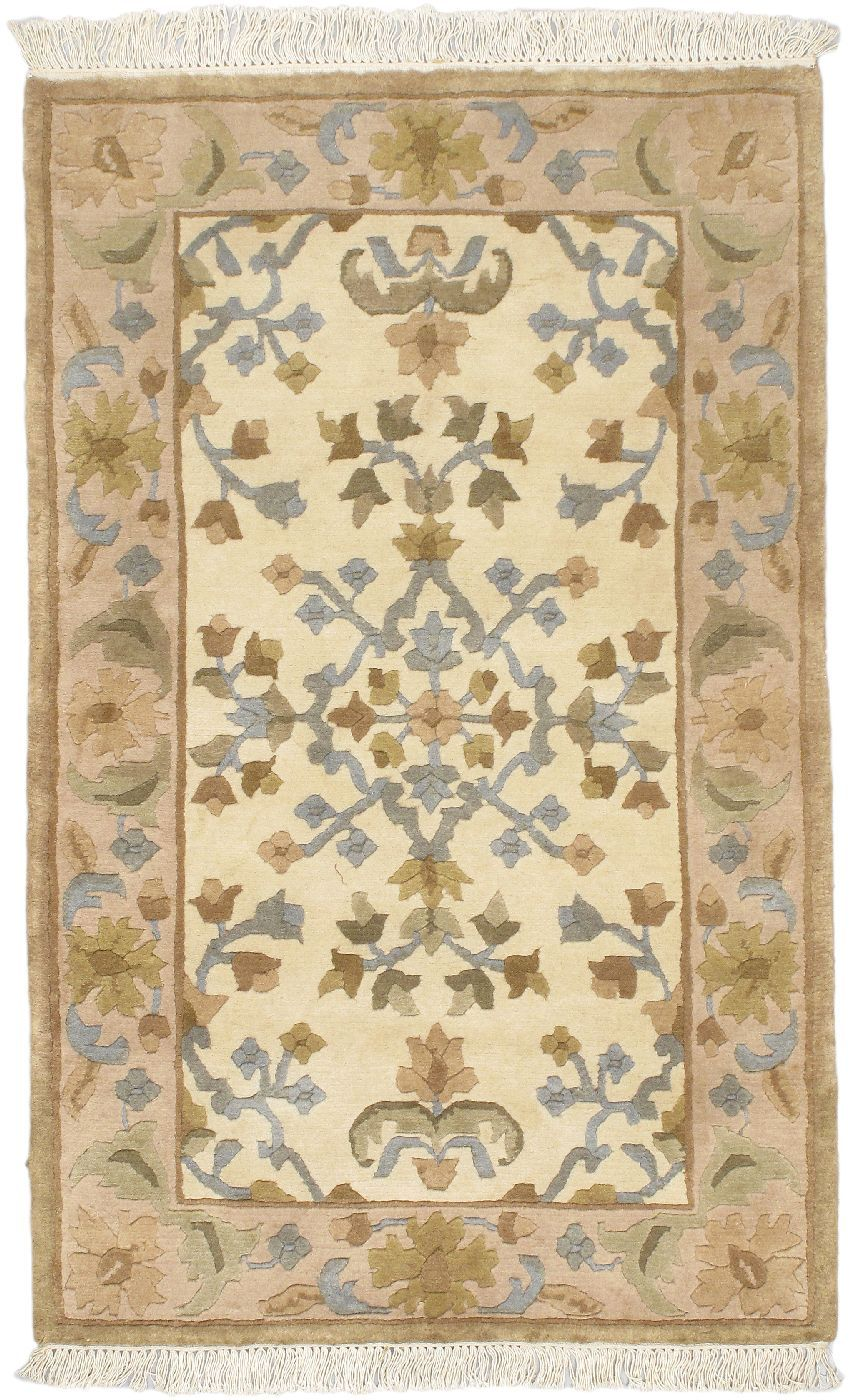 ecarpet gallery aurora transitional area rug collection