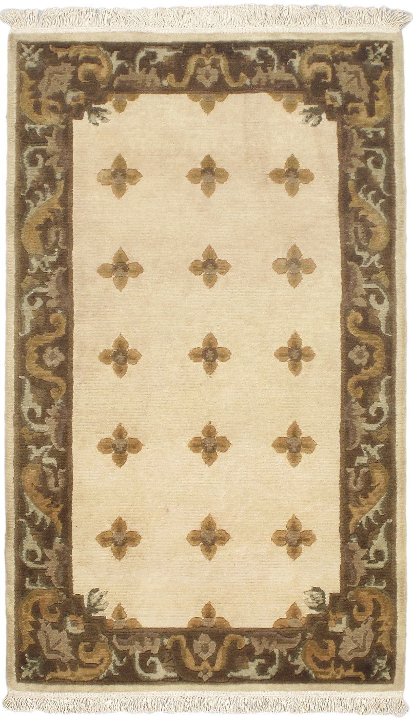 ecarpet gallery karma transitional area rug collection