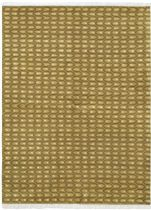eCarpet Gallery Contemporary Silk Touch Area Rug Collection