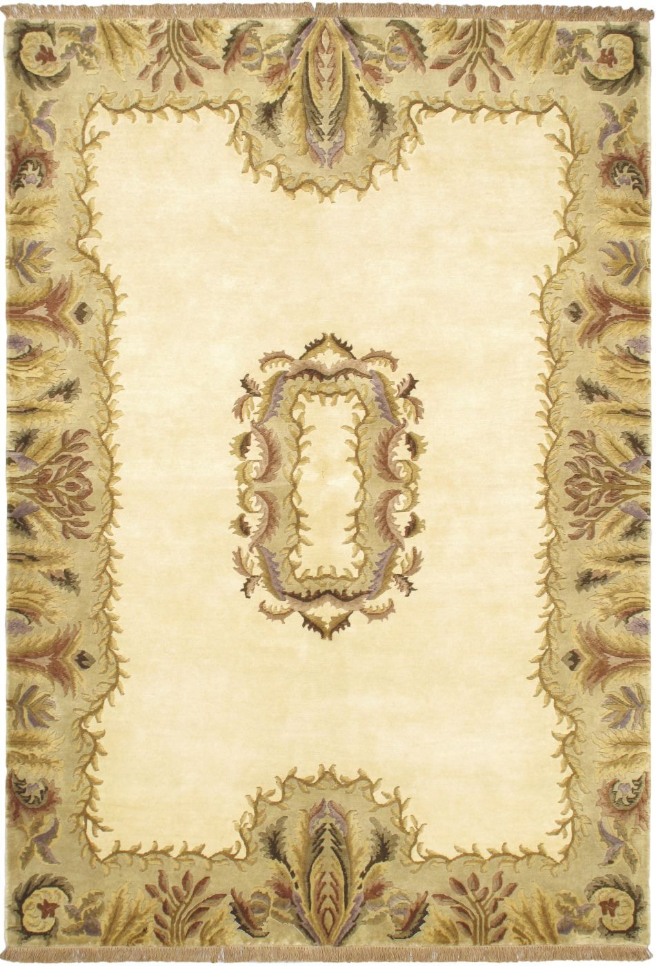 ecarpet gallery silk touch transitional area rug collection