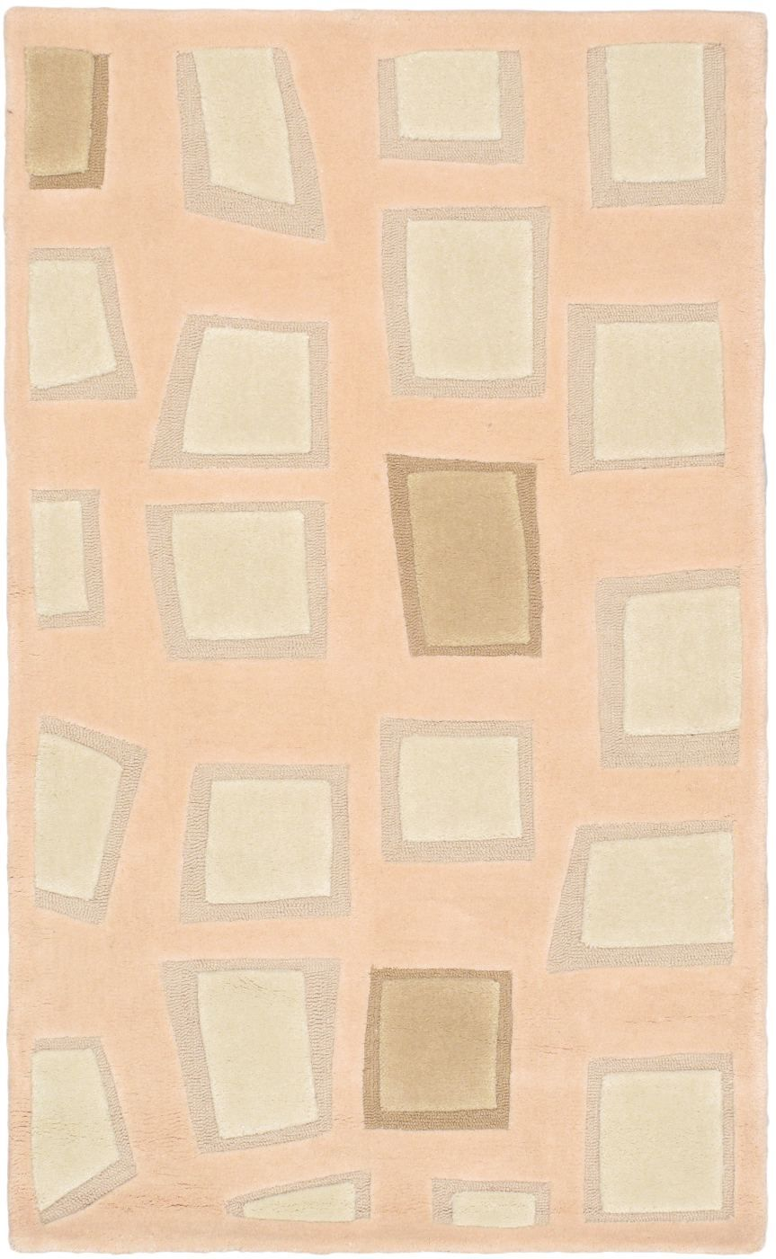 ecarpet gallery soho mosaic contemporary area rug collection