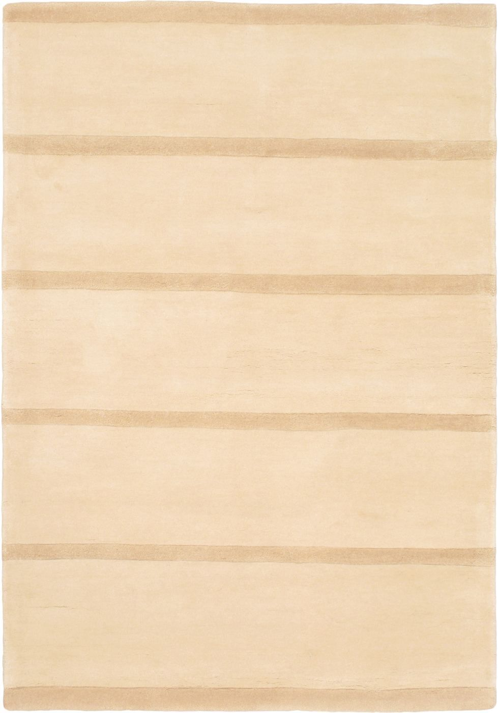 ecarpet gallery elegance solid/striped area rug collection