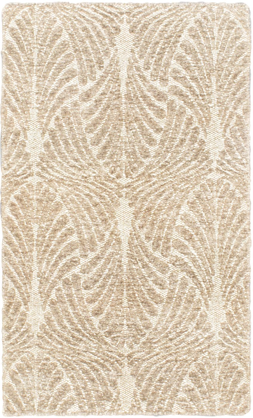 ecarpet gallery javier contemporary area rug collection