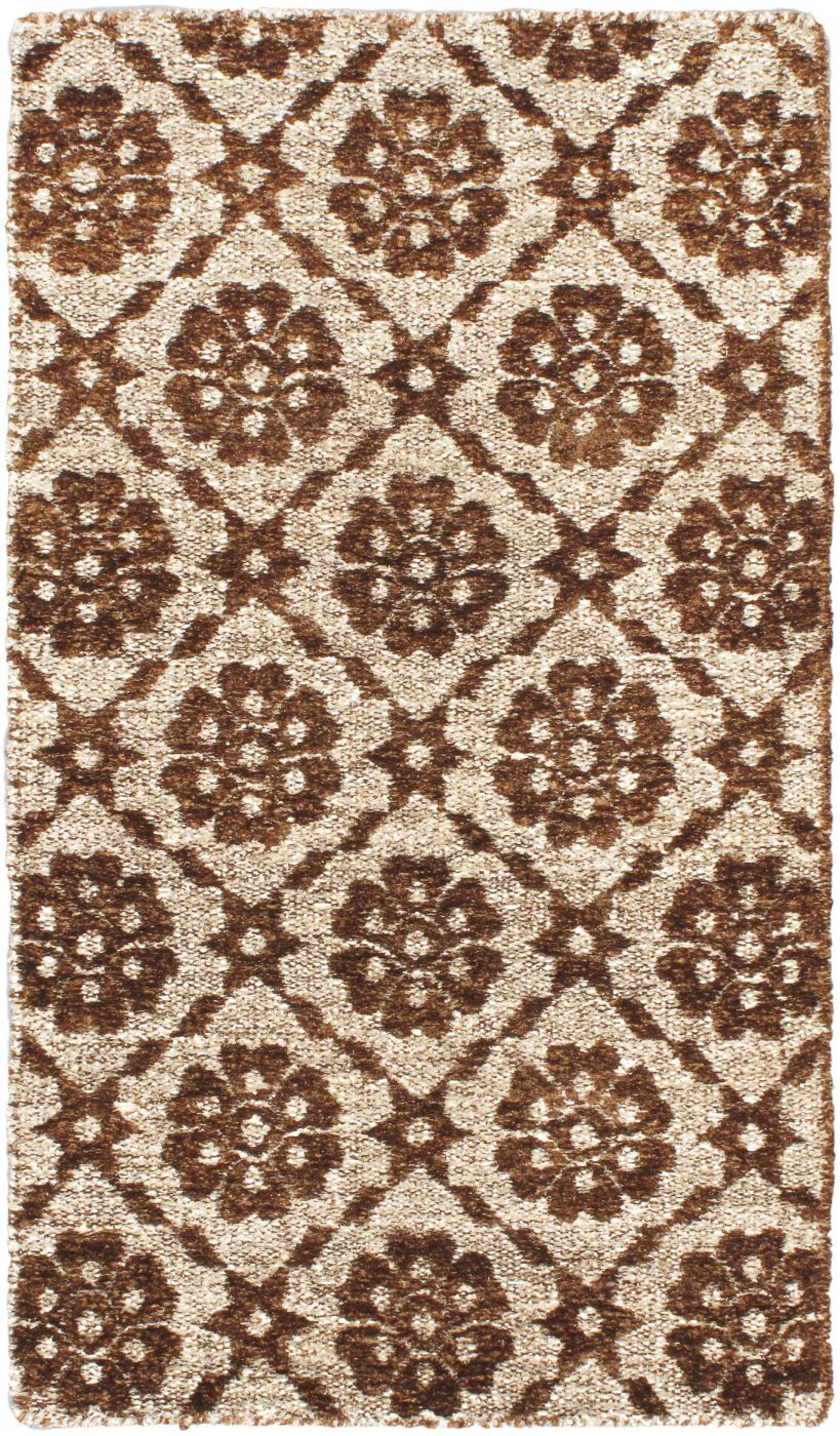 ecarpet gallery rodrigo country & floral area rug collection