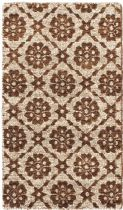 eCarpet Gallery Country & Floral Rodrigo Area Rug Collection
