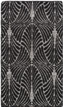eCarpet Gallery Contemporary Javier Area Rug Collection
