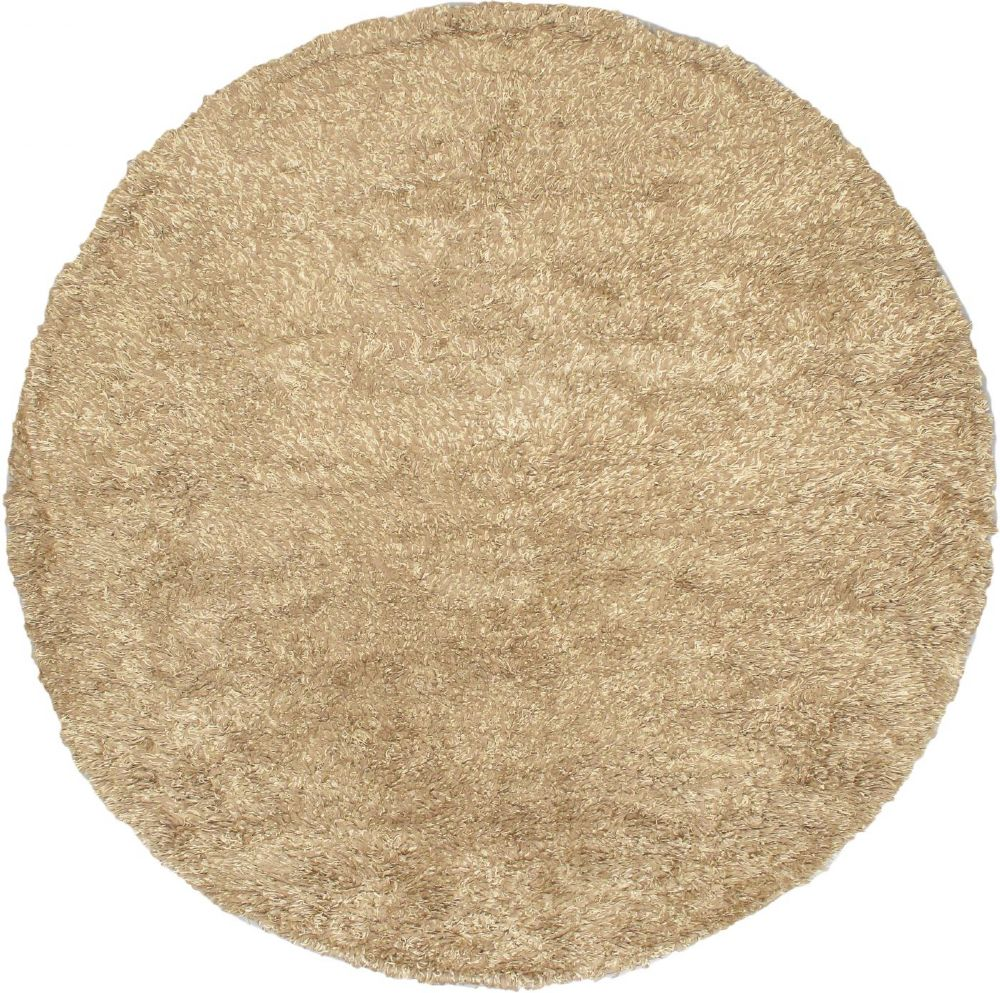 ecarpet gallery casablanca retro shag area rug collection
