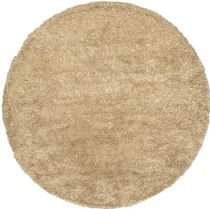 eCarpet Gallery Shag Casablanca Retro Area Rug Collection