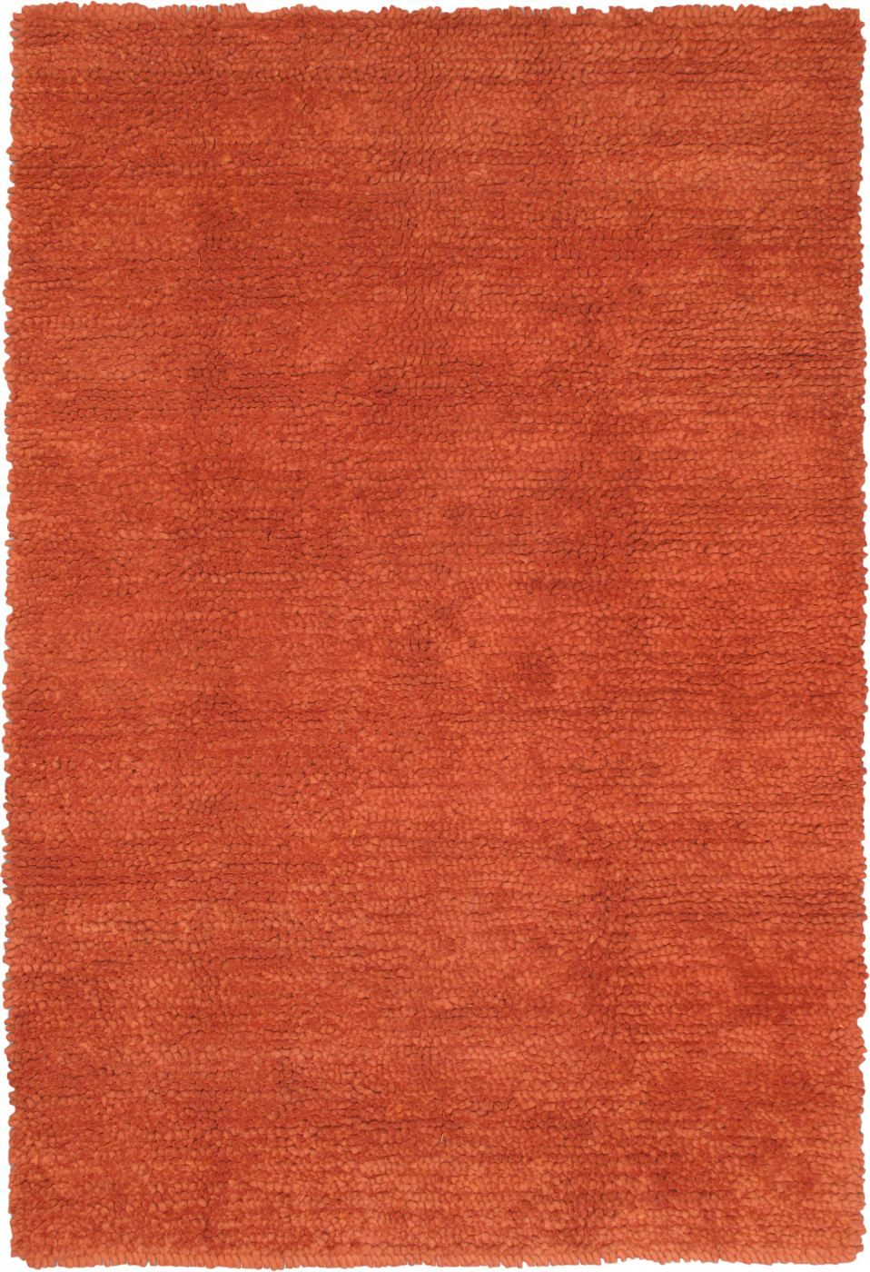 ecarpet gallery ritz shag area rug collection