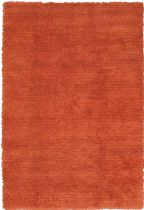 eCarpet Gallery Shag Ritz Area Rug Collection