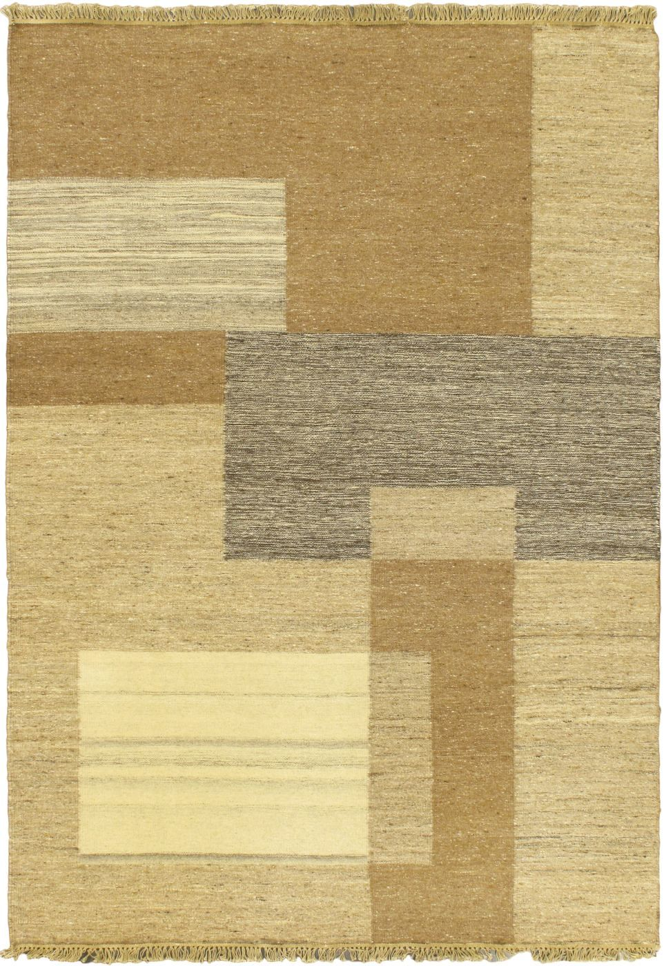 ecarpet gallery natural contemporary area rug collection