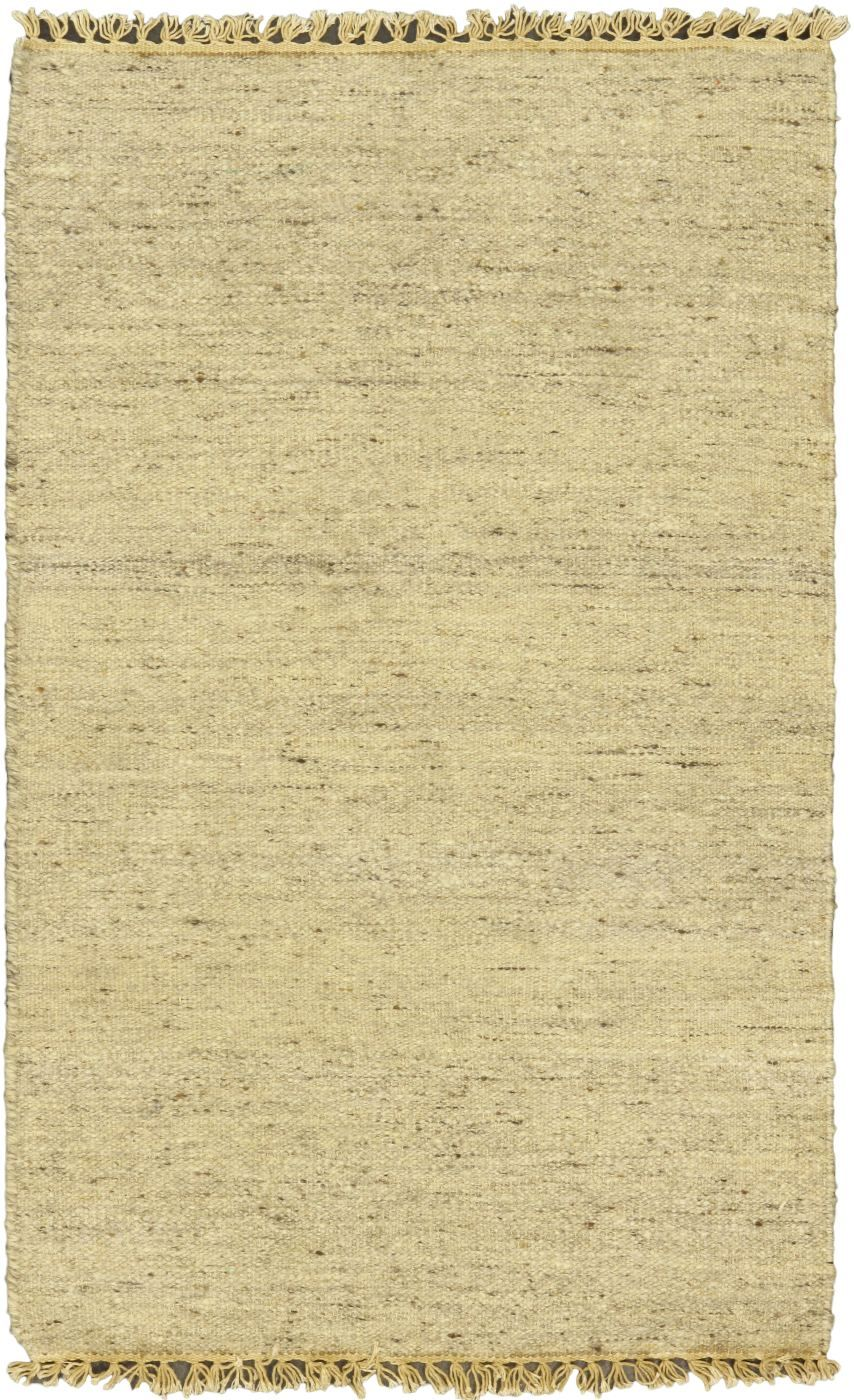 ecarpet gallery natural solid/striped area rug collection