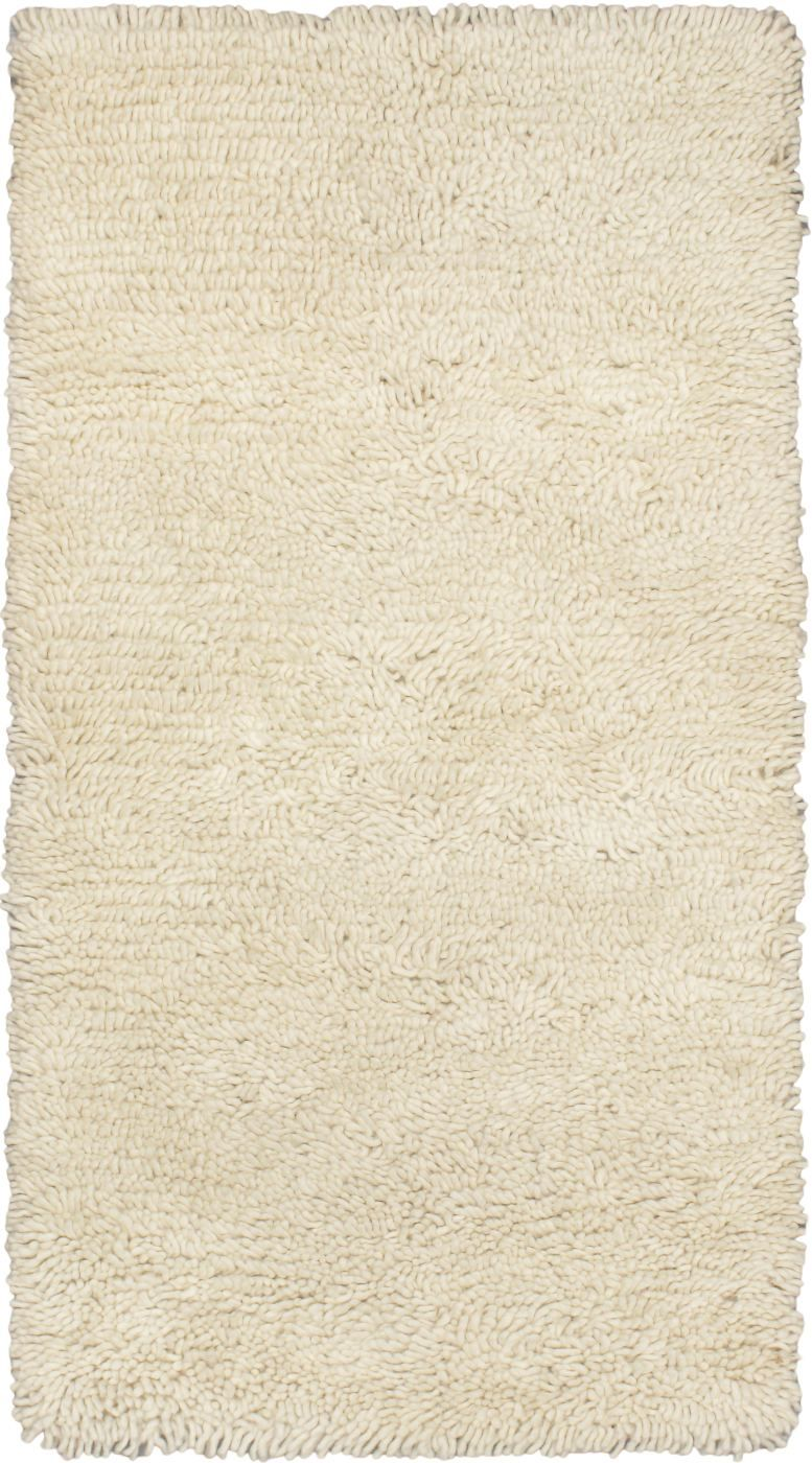 ecarpet gallery nouveau shag area rug collection