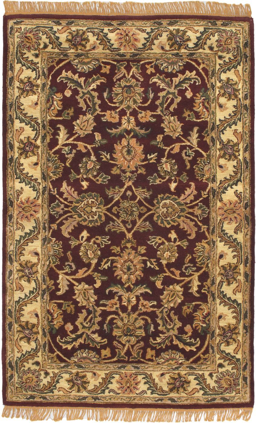 ecarpet gallery manchester traditional area rug collection