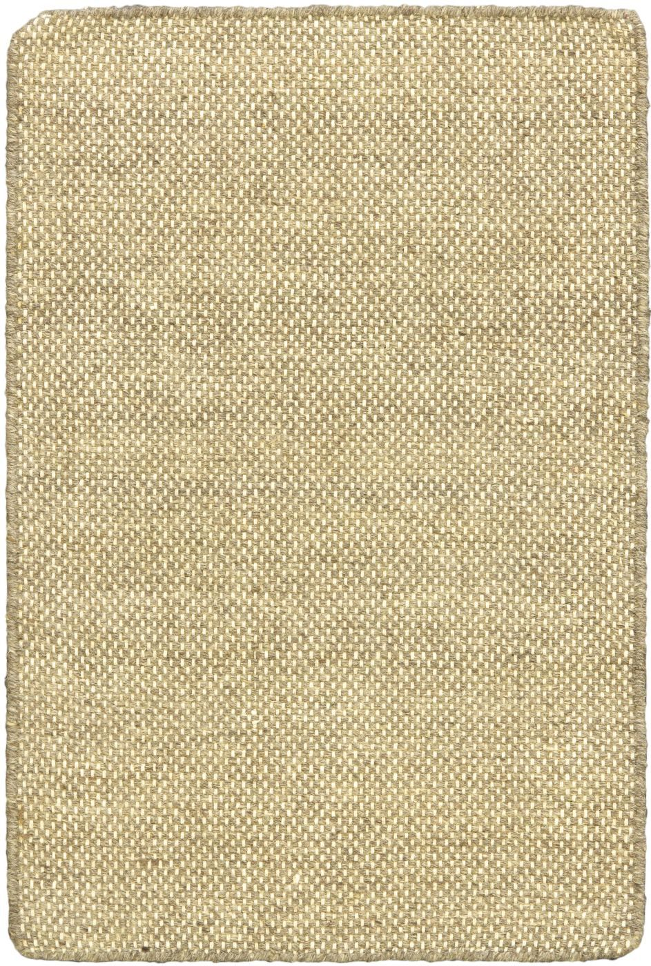 ecarpet gallery natural plush solid/striped area rug collection