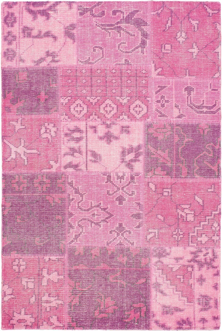 ecarpet gallery ushak patch transitional area rug collection