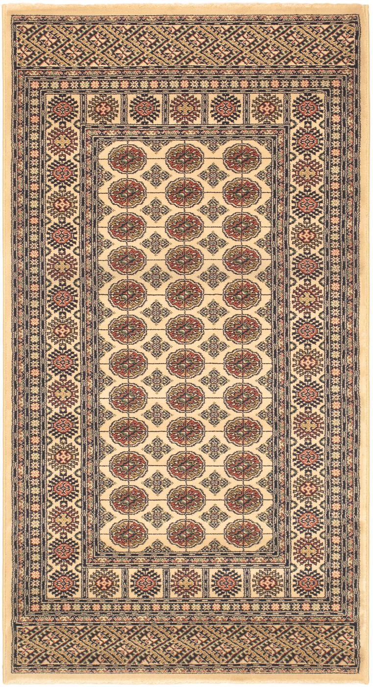 ecarpet gallery bokhara vogue traditional area rug collection