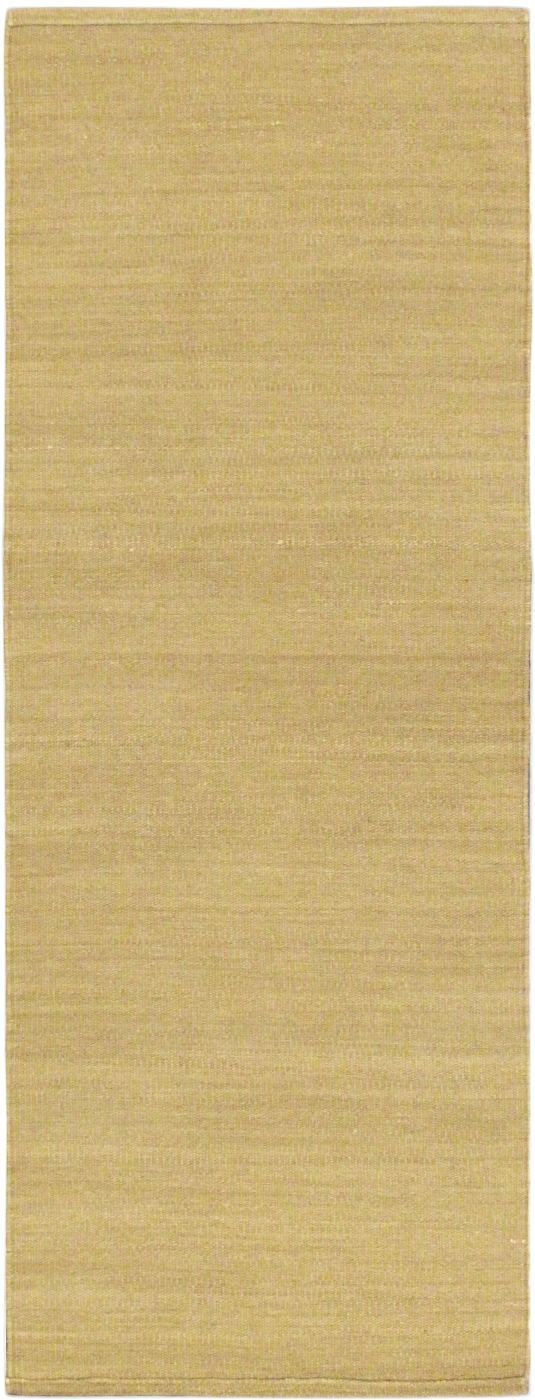 ecarpet gallery natural transitional area rug collection