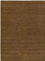 eCarpet Gallery Transitional Natural Area Rug Collection