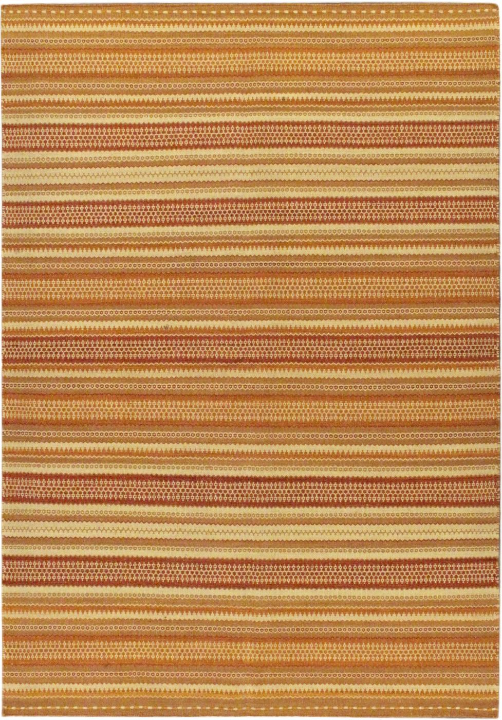 ecarpet gallery jalal tuareg transitional area rug collection