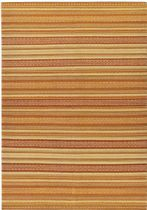 eCarpet Gallery Transitional Jalal Tuareg Area Rug Collection