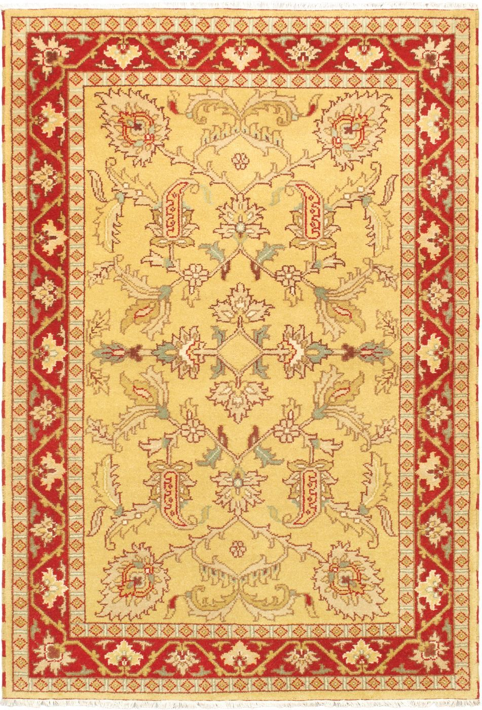 ecarpet gallery royal kazak traditional area rug collection