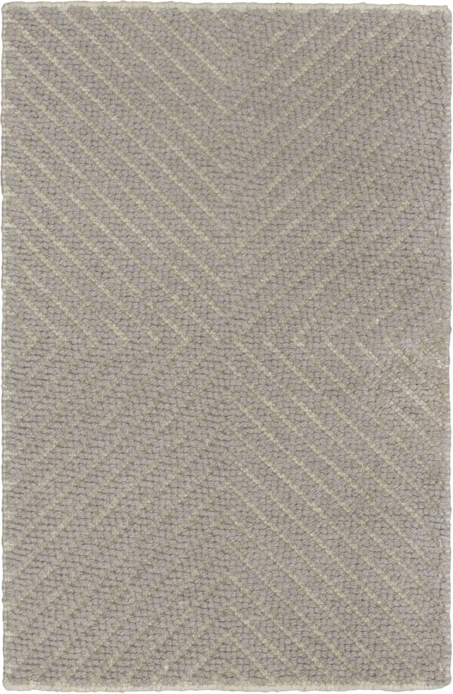 ecarpet gallery rodeo transitional area rug collection