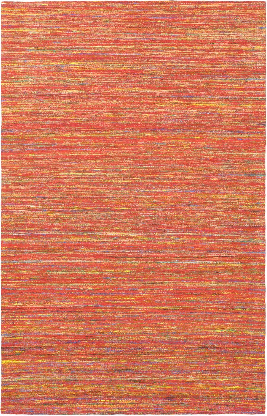 ecarpet gallery fab dhurrie contemporary area rug collection