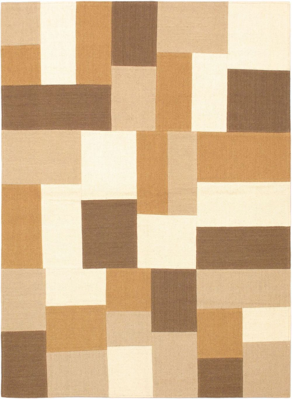 ecarpet gallery mosaico transitional area rug collection