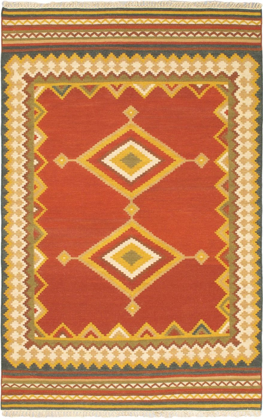 ecarpet gallery izmir kilim traditional area rug collection