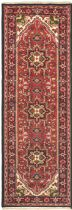 eCarpet Gallery Traditional Heriz Select Area Rug Collection