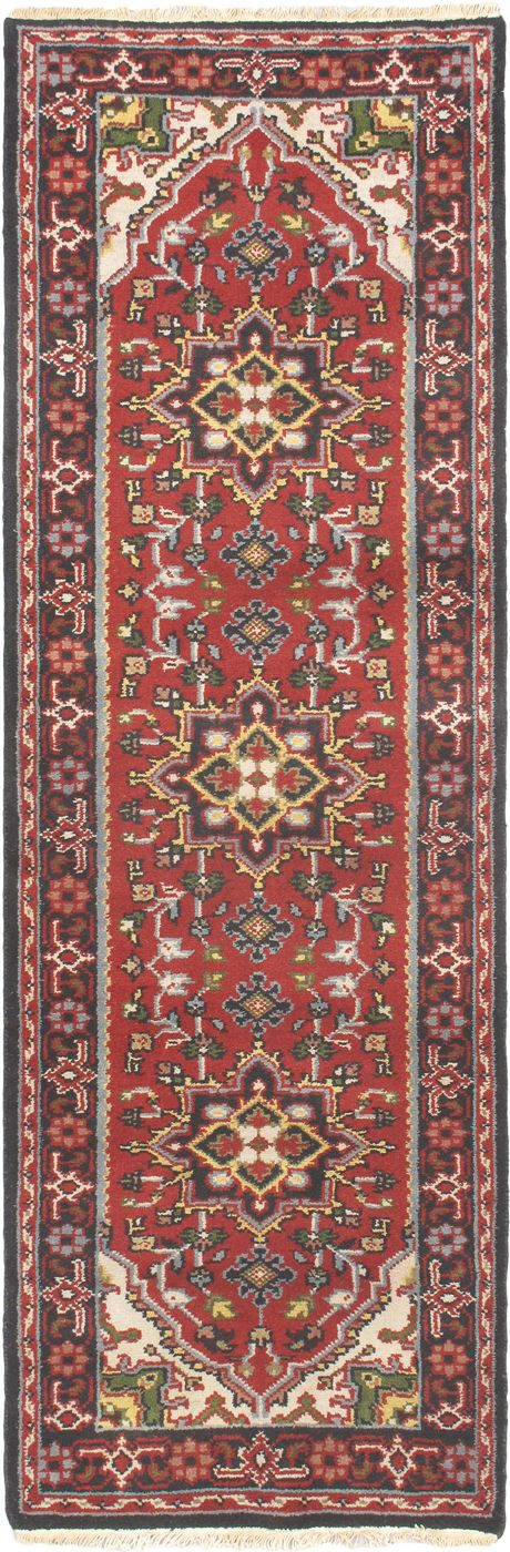 ecarpet gallery heriz select traditional area rug collection