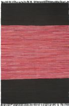 eCarpet Gallery Transitional Sienna Area Rug Collection