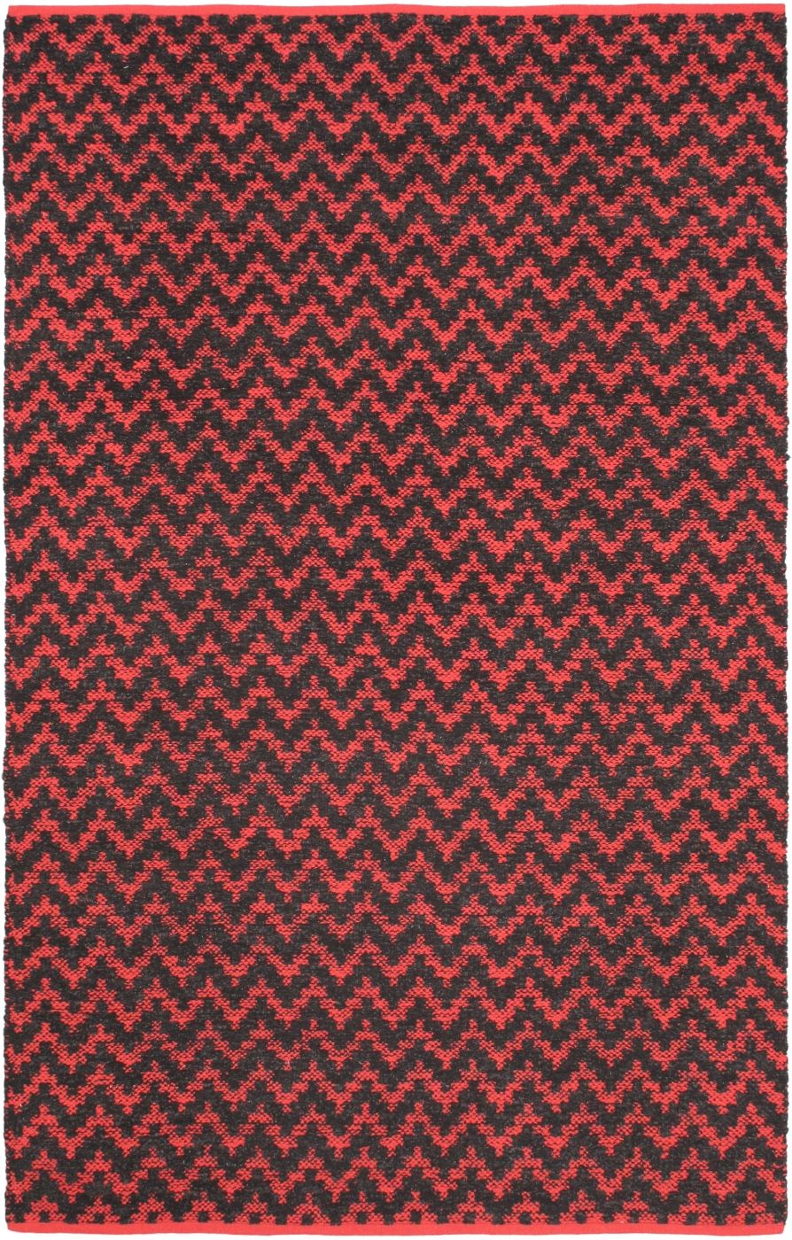 ecarpet gallery passionata transitional area rug collection