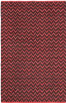 eCarpet Gallery Transitional Passionata Area Rug Collection