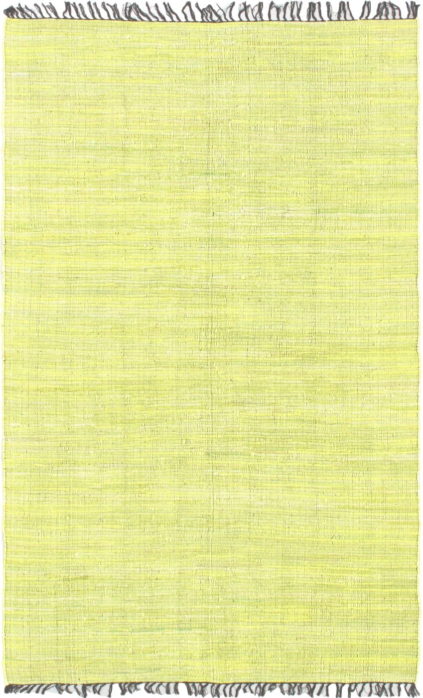 ecarpet gallery sienna transitional area rug collection
