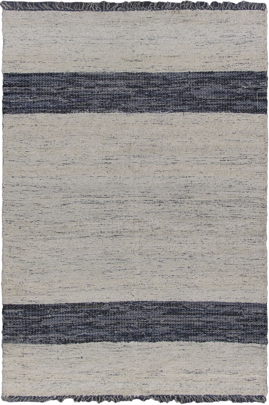 ecarpet gallery montana transitional area rug collection
